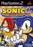 Sonic-Mega-Collection-Plus-PS2