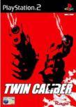 Twin Caliber