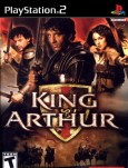 King Artur