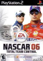 NASCAR06