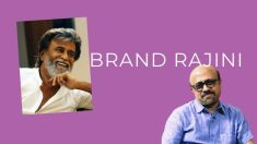 The Rajinikanth Way