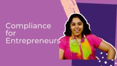 Importance of Compliance for Entrepreneurs