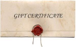https://i2.wp.com/thepsychicpartners.com/wp-content/uploads/2009/07/Gift-Certificates1-300x186.jpg?resize=300%2C186