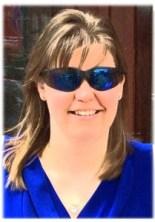 blog for Dr. Misty Hook