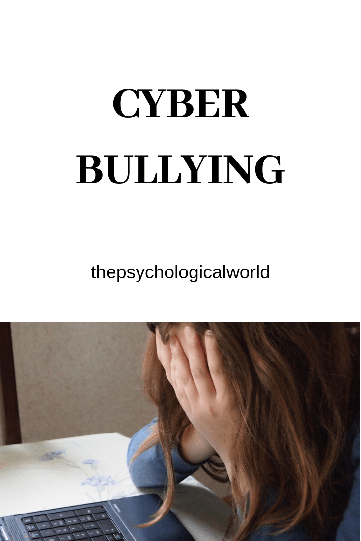 CYBER BULLYING.png