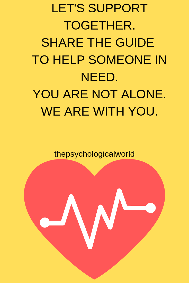 LET'S SUPPORT TOGETHER SHARE THE GUIDE TO HELP SOMEONE IN NEED. YOU ARE NOT ALONE. WE ARE WITH YOU..png