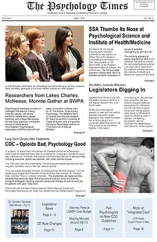 The-Psychology-Times-Vol-7-No-4