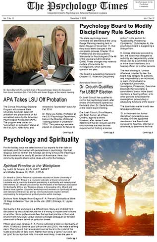 The-Psychology-Times-Vol-7-No-12