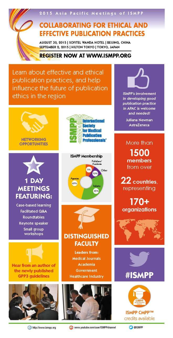 ismpp_2015_ap_infographic_11june 2015