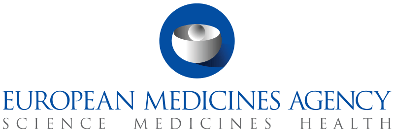 european_medicines_agency-svg