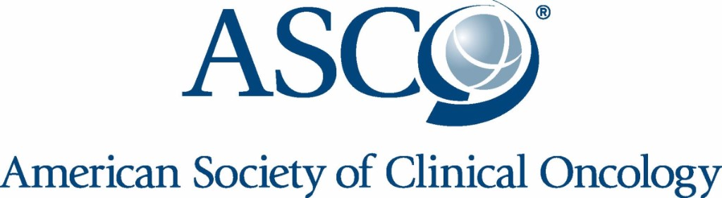 New ASCO policy on author relationships with companies - The
