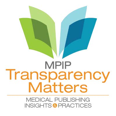 mpip_transparency_matters