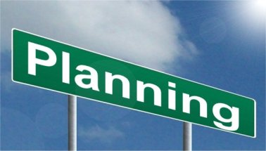 Planning_MAP