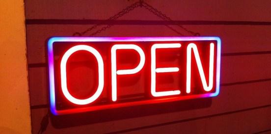 Advancing open access.jpg