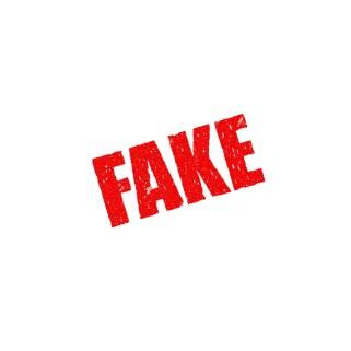 Combating fake peer review