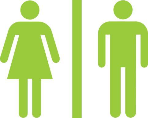 Gender bias in peer review