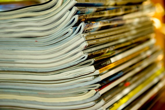 Do preprints have a place in todays' reference lists Transparency