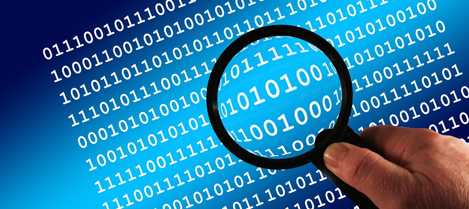 Focusing on big data transparency.jpg