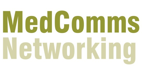 MedCommsNetworking