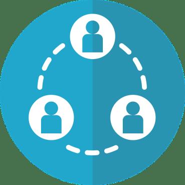 collaborative publication planning