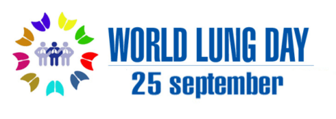 World Lung Day 2018_v2