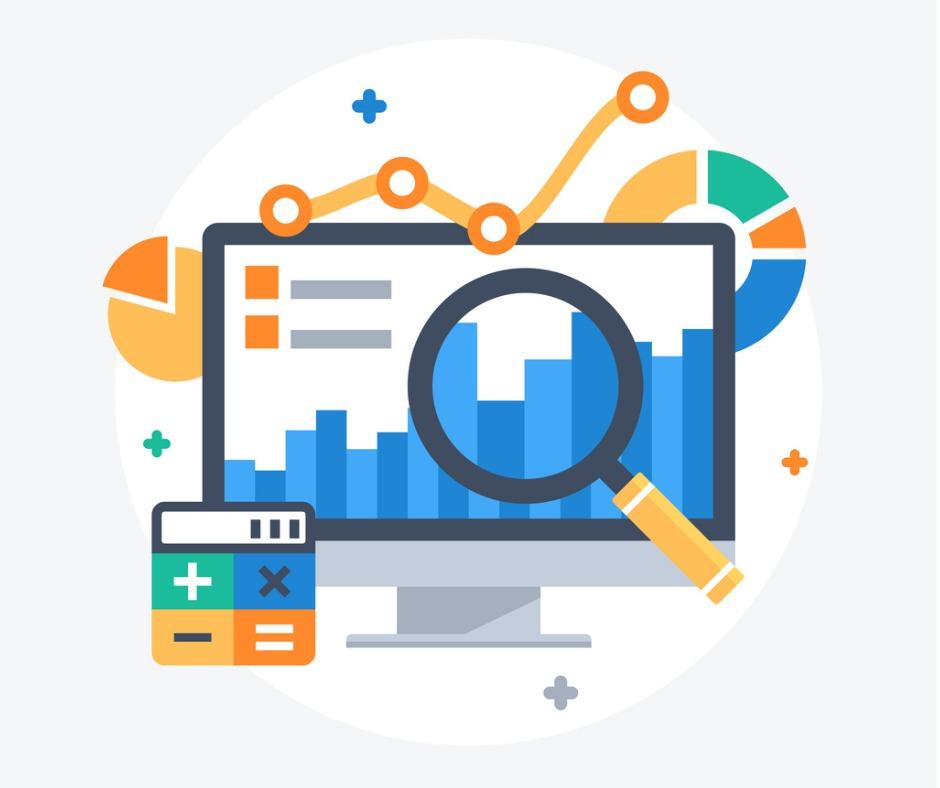 Google dataset search_social.jpg