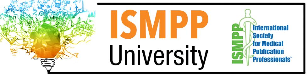 ISMPP U_2019
