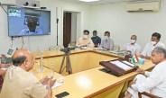 राजस्थान में सीएम गहलोत का पर्यटन, अपेरल और टेक्सटाइल क्षेत्रों को बड़ी राहत देने का निर्णय