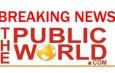 टीम एनटीपीसी ने एआईएमए – चाणक्य राष्ट्रीय प्रबंधन खेल 2020 में विजेता बनने के लिए 112 संगठनों को पराजित किया
