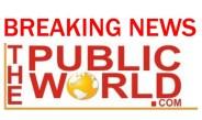 गुडग़ांव का पीएफ कमिश्रर गिरफ्तार
