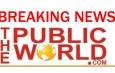 सुशील चंद्र होंगे देश के नए मुख्य चुनाव आयुक्त
