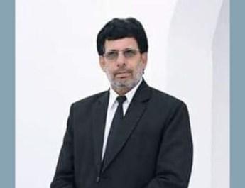 कुरुक्षेत्र के एडवोकेट किरपाल सिंह तंवर बने दी हरियाणा चैस एसोसिएशन के कार्यवाहक अध्यक्ष
