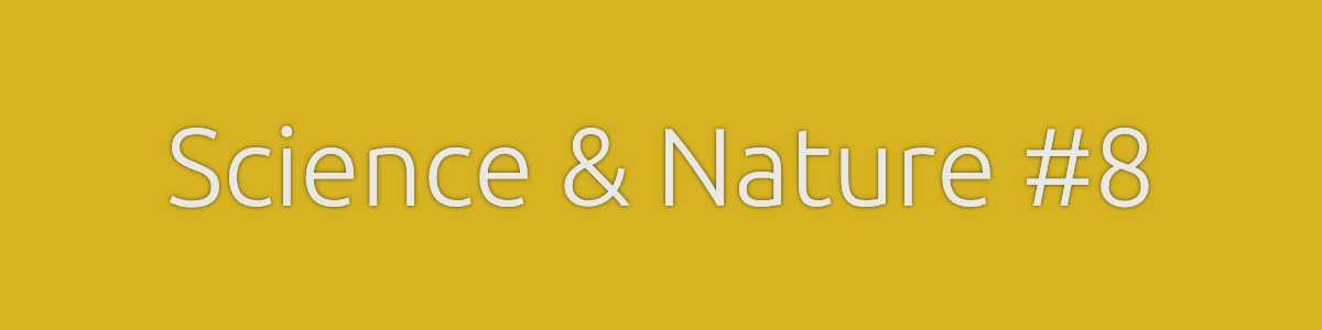 Science & Nature Quiz