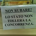 Grazie mille Ragioneria Territoriale dello stato di Torino: come per un dimenticanza si puo arrivare a pagare una smart il doppio.