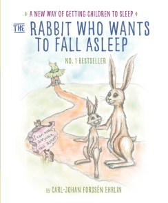 The Rabbit Who Wants to Fall Asleep 9780241255162