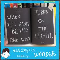 Wonder_365_Polaroid_31