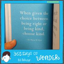 Wonder_365_Polaroid_37