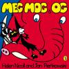 Meg_mog_4