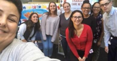 WSLHD; Youth Health; Youth Week; Westmead Hospital