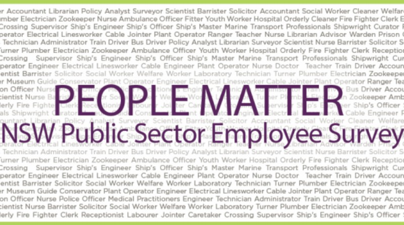 People Matter graphic