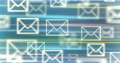 Cybersecurity at WSLHD has been boosted by the increasing use of NSW Health email addresses.