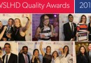 Want a Quality Award? Here's your chance