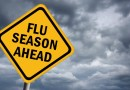 When's the best time to get your flu shot?