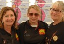 NAIDOC celebrations across our district