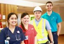 You're invited: Western Sydney Health Forum on October 31