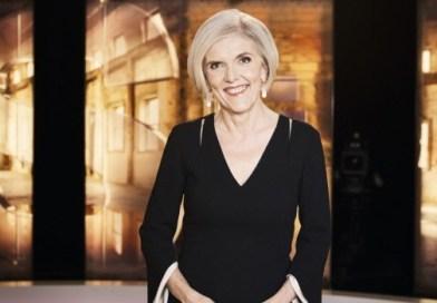 Star journalist hosts Westmead women in science event