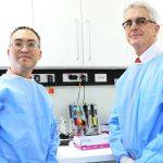 NSW Health Pathology delivers coronavirus breakthrough at Westmead Health Precinct