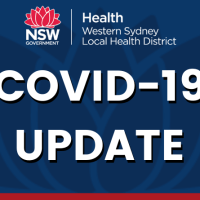 COVID-19 restrictions to ease from Friday across Greater Sydney