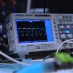 Westmead pivotal in locally made lifesaving ventilators