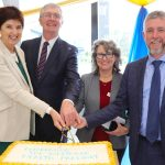 """""""Once-in-a-generation transformation"""": Launch to celebrate the Westmead Health Precinct"""